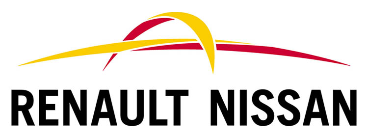 Renault Nissan acquires French software development company
